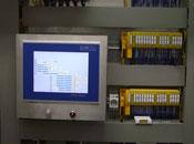 Systemy sterowania zwrotnicami na liniach głównych i w zajezdniach